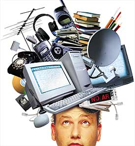 http://www.sabbatini.com/renato/VejaExcessoInformacao_arquivos/comportamento1.jpg